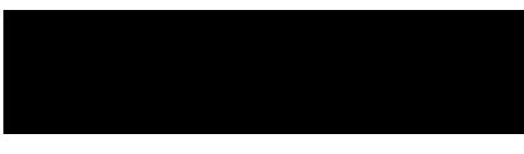 Delton_Logo_Standard