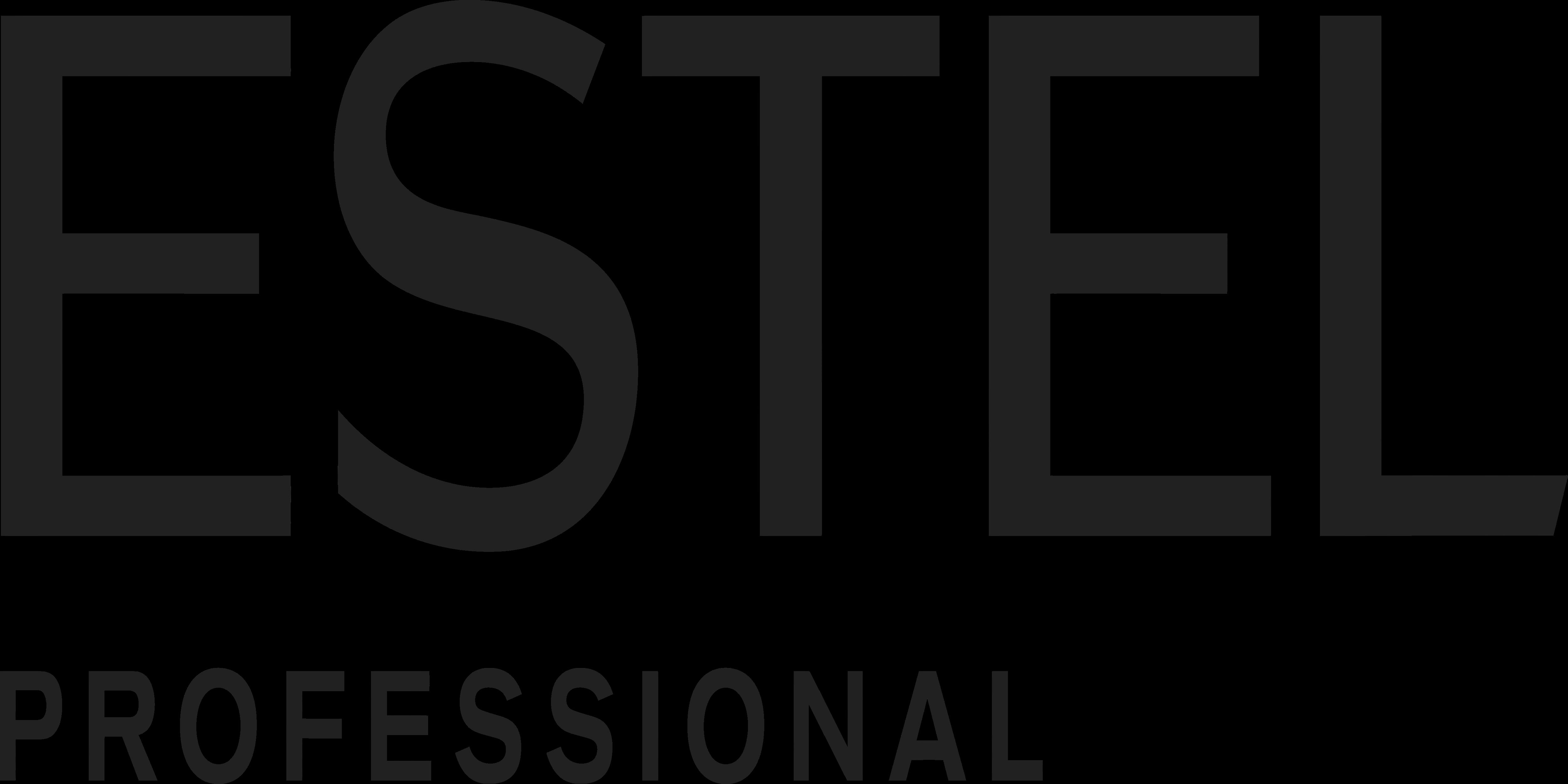 ESTEL_Professional_Logo